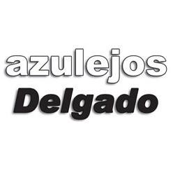 Azulejos Delgado