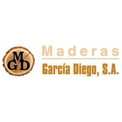 Maderas Garcia Diego