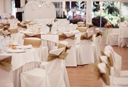 Restaurante El Jardín 2