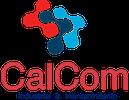 Calvo Construcciones Y Montajes S.L.