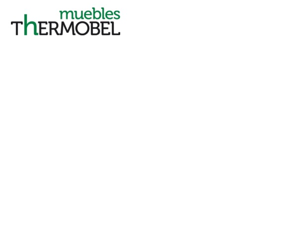 Muebles Thermobel