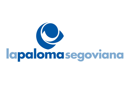 La Paloma Segoviana