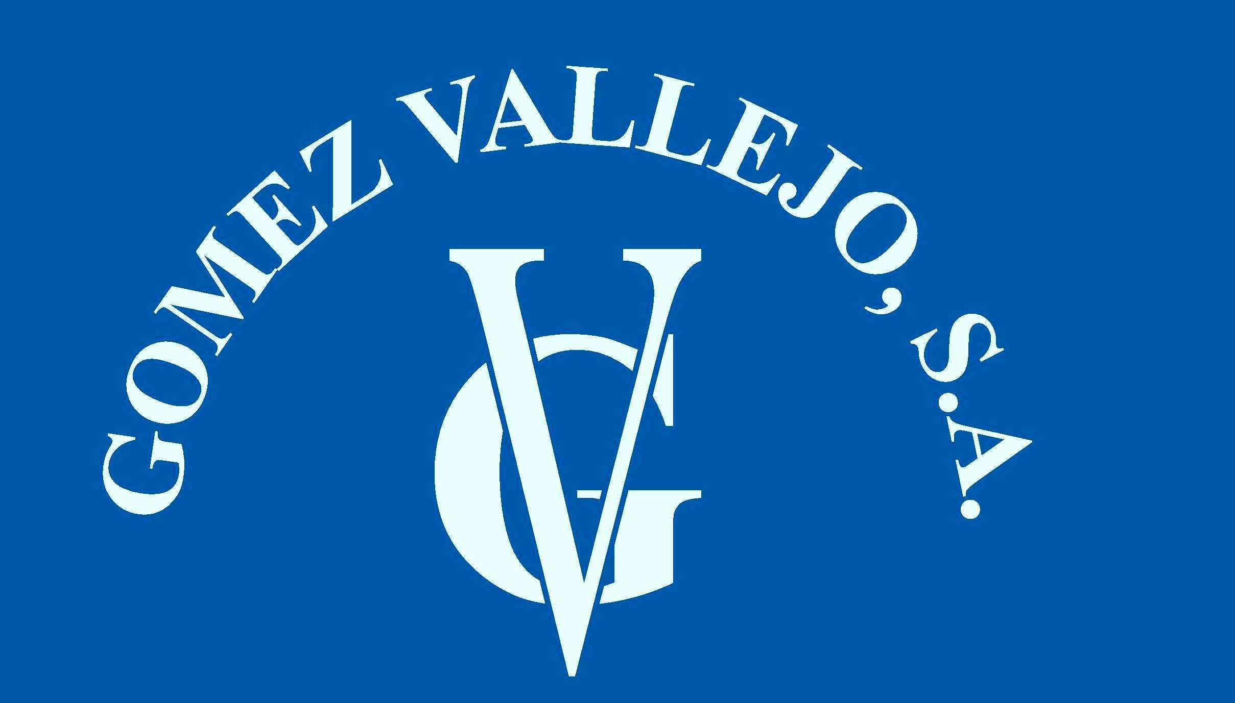 Gómez Vallejo