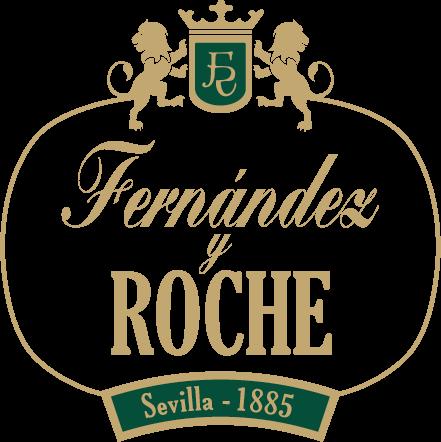 FERNÁNDEZ Y ROCHE - INDUSTRIAS SOMBRERERAS ESPAÑOLAS S.A.