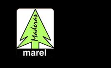 Comercial Marel