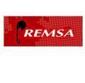 REMSA venta y alquiler de módulos, contenedores y maquinaria