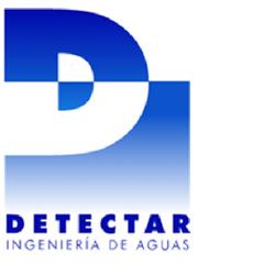Detectar Ingeniería de Aguas