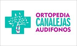 Ortopedia Canalejas Audífonos
