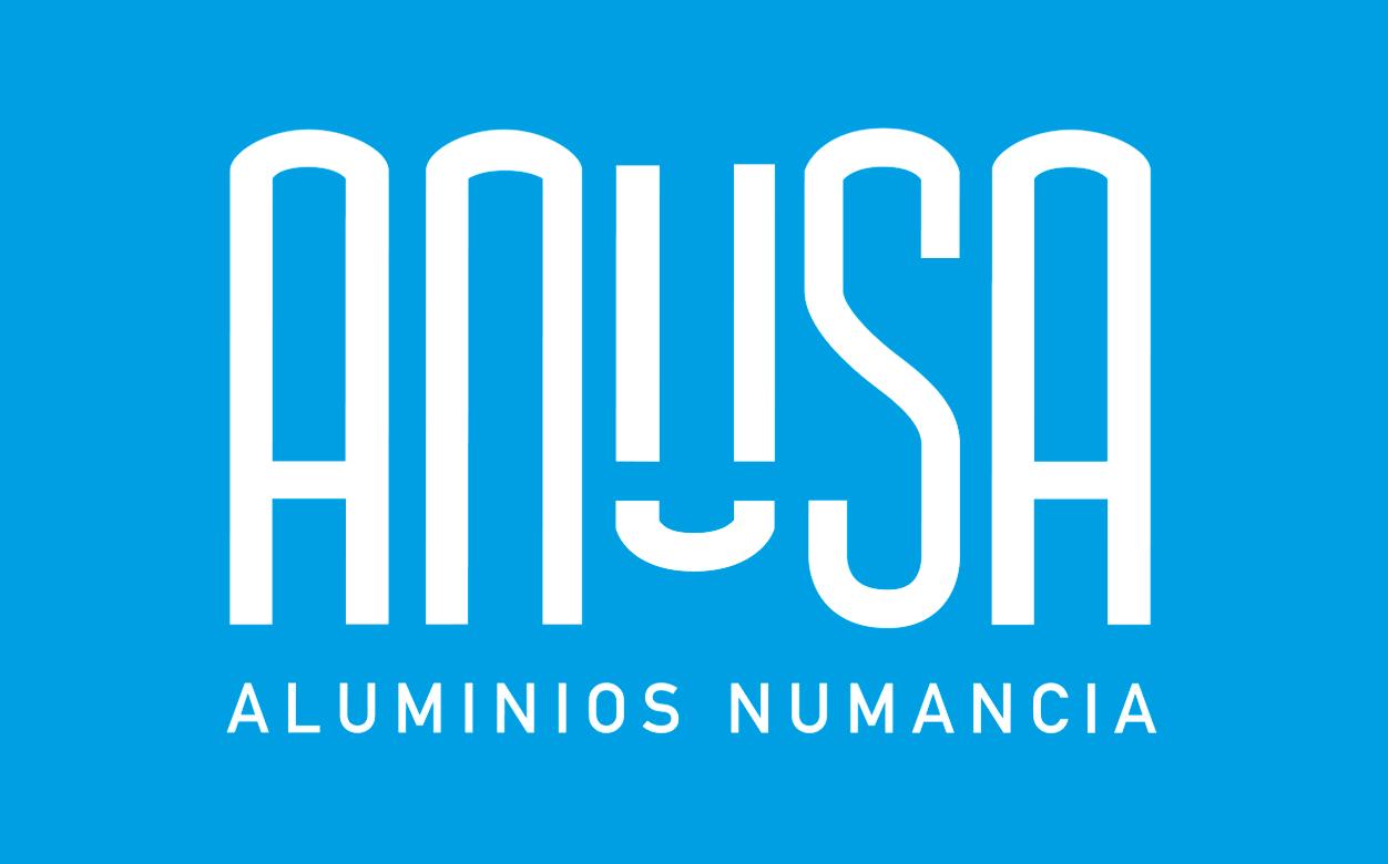 Aluminios Numancia - ANUSA