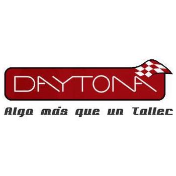 Talleres Daytona