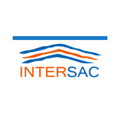 Intersac Agro España S.l.