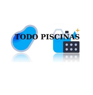 Todo Piscina - Mantenimientos de Piscinas