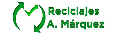 Reciclajes Marquez