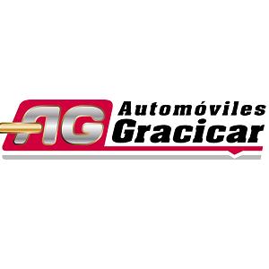 Automóviles Gracicar