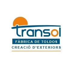 Toldos Transol