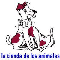 La tienda de los animales / Consultorio Veterinario
