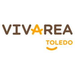 Vivarea Toledo