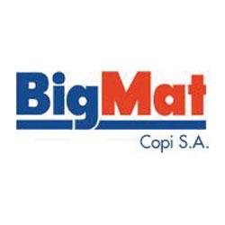 BigMat Copi S.A.