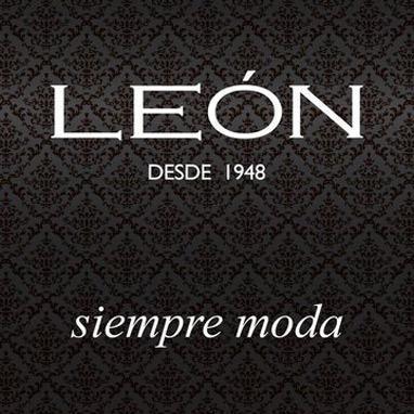 Almacenes León
