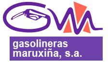 Gasolineras Maruxiña
