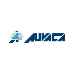 Auvaca