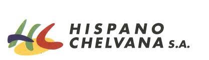 La Hispano Chelvana, S.A.