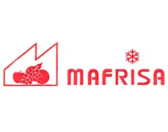 Mafrisa - Maduración y Frigoríficos, S. A.