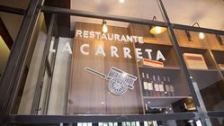 Imagen de Hotel La Carreta