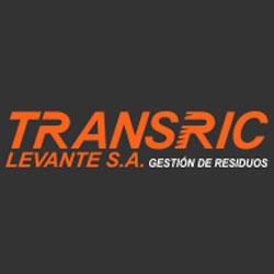 Trans-Ric Levante S.A.