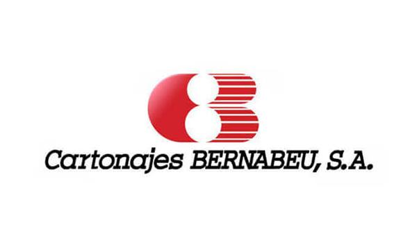 Cartonajes Bernabeu S.A.U.