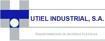 Utiel Industrial