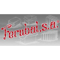 FERUBAL, S.A.