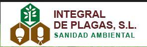 Integral de Plagas S.L.