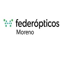 Federópticos Moreno