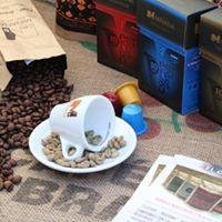 Imagen de Cafés Miñana
