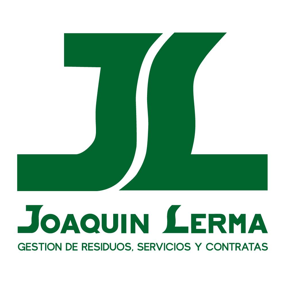 Joaquín Lerma S.A.