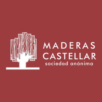 Maderas Castellar S.A.