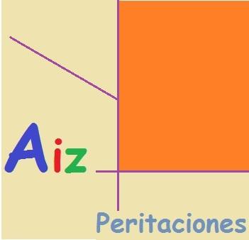 Aizpuru Peritaciones