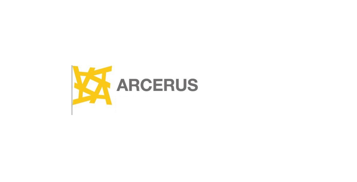 ARCERUS