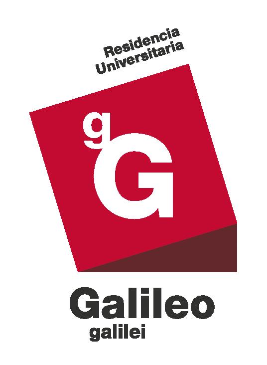 Colegio Mayor GALILEO GALILEI - Valencia