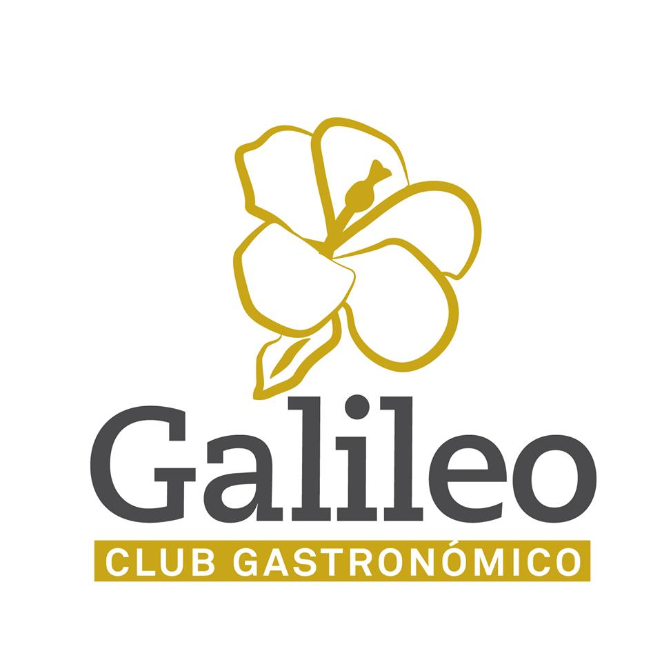 Restaurante Galileo Club Gastronómico