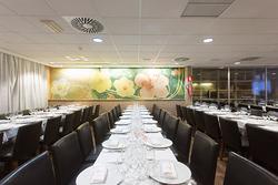 Imagen de Restaurante Galileo Club Gastronómico