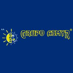 Grupo Asmyr Desatascos Burgos