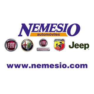 Automóviles Nemesio