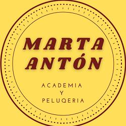 ACADEMIA DE PELUQUERÍA Y ESTÉTICA MARTA ANTÓN