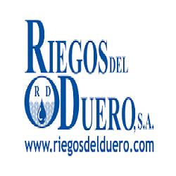 RIEGOS DEL DUERO