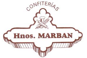 Confiterías Hermanos Marbán