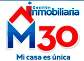 Gestión Inmobiliaria M30