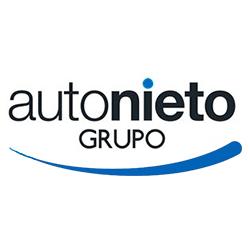 Autonieto Grupo