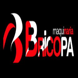 Bricopa